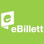 logo_eb_neg.png