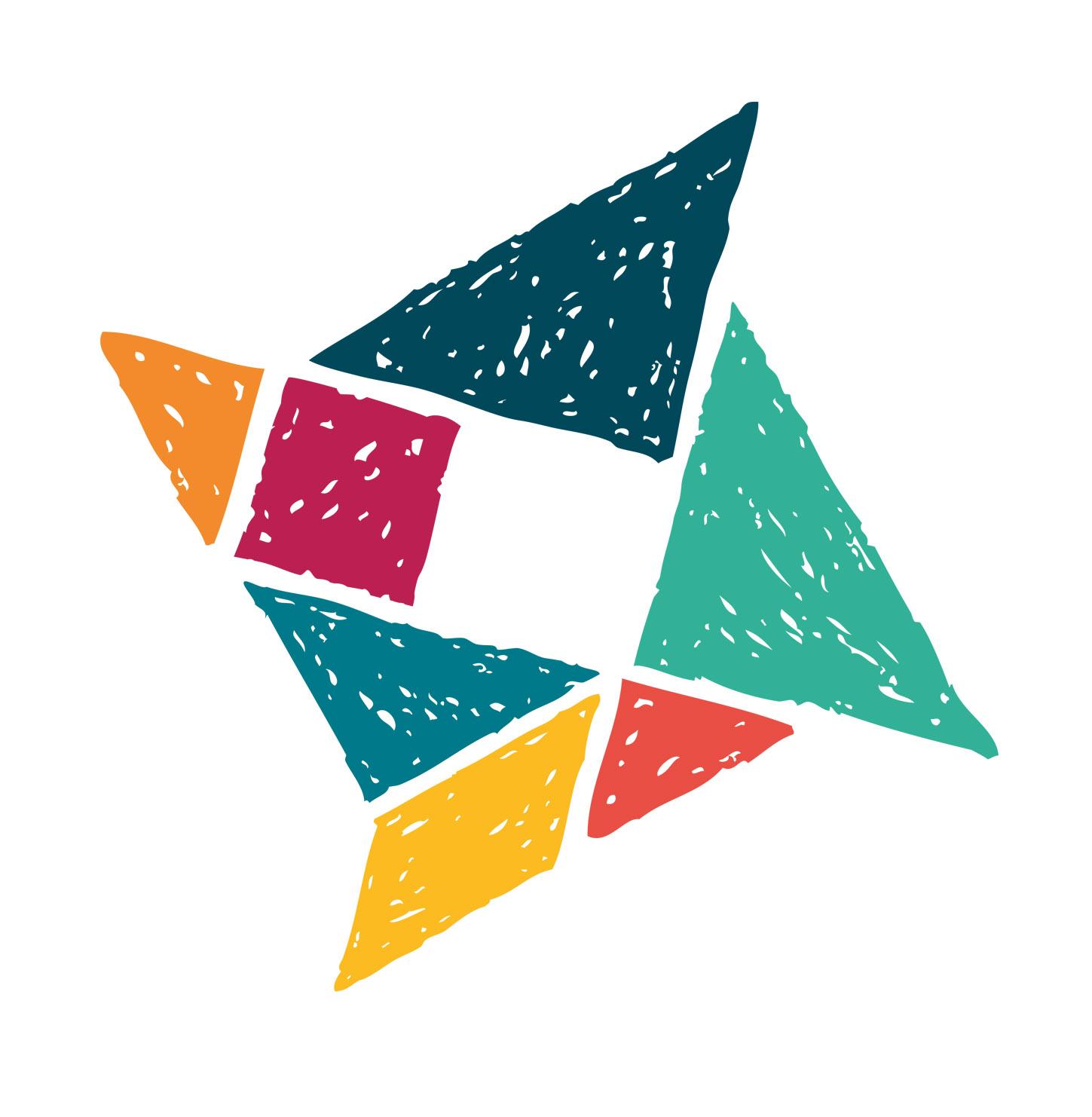 Lea_Hauri_Logo.jpg