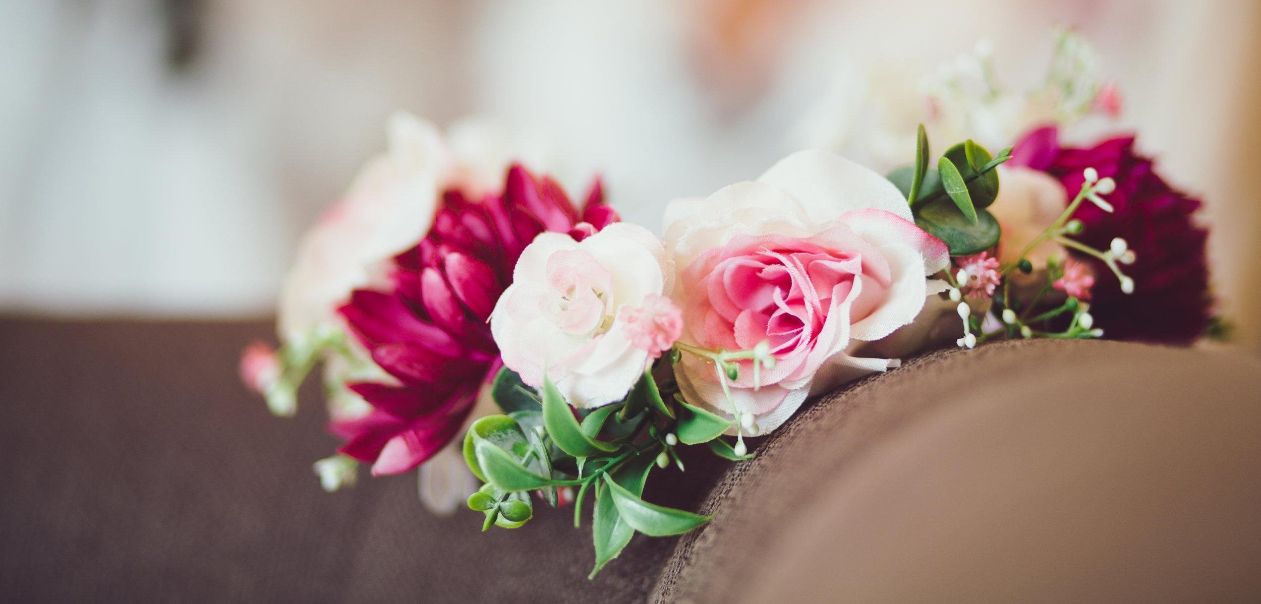 Binder_Wedding_BLOG-42.jpg