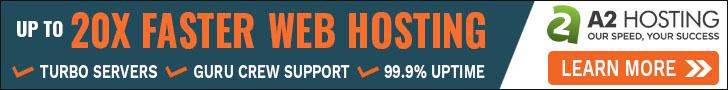 A2 hosting banner proper.jpg