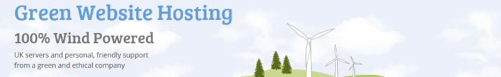 green hosting co uk.PNG