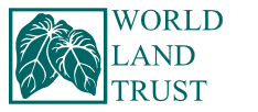 world land trust logo.PNG