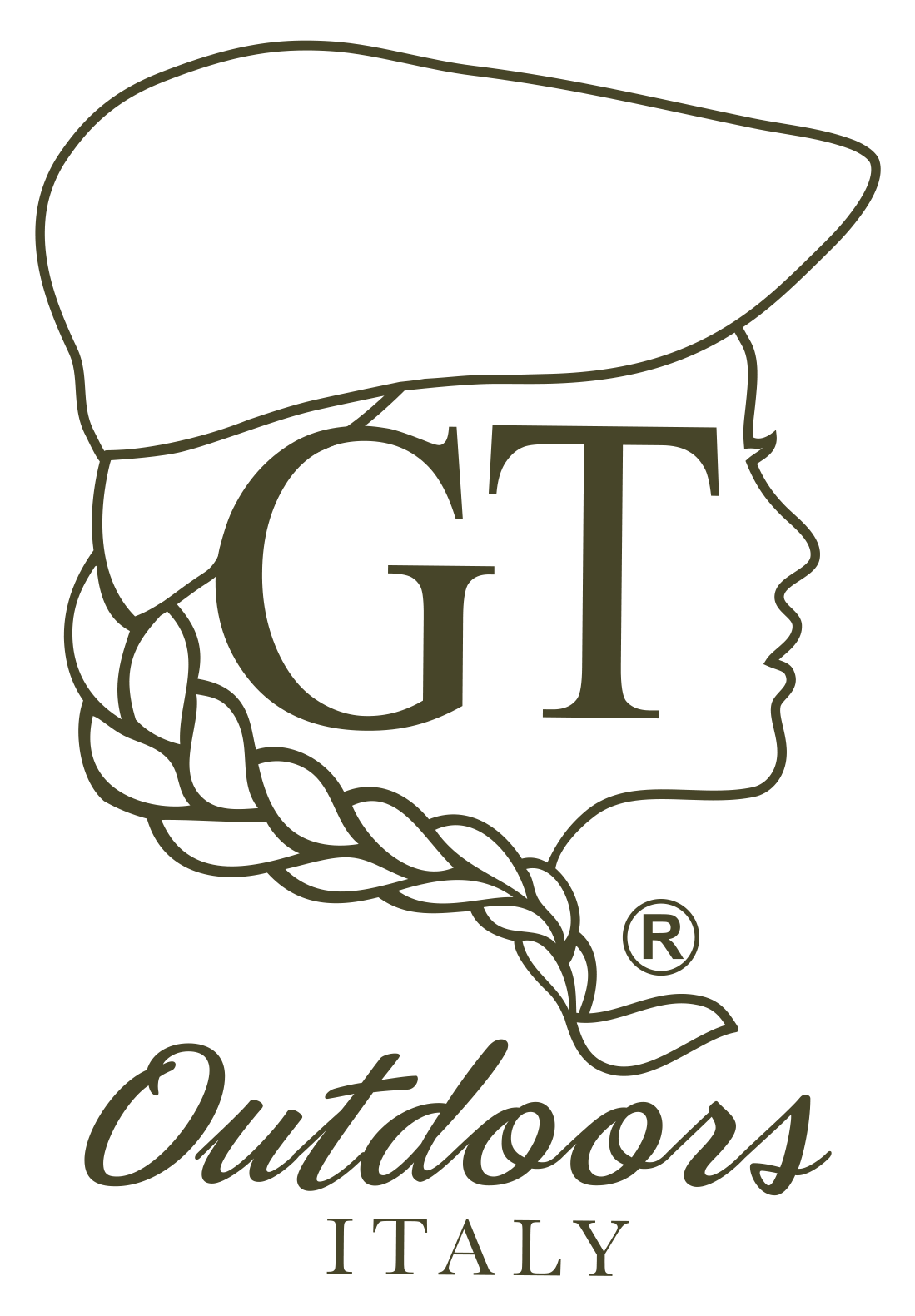 GToutdoors