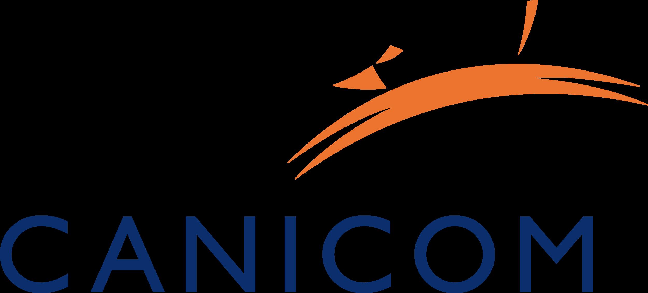 MLCANICOM.png