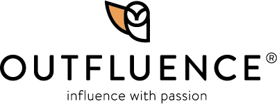outfluence_logo_farbig.png