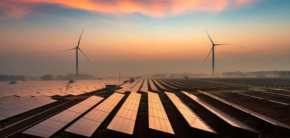 wind-turbin-solar-panels.jpg