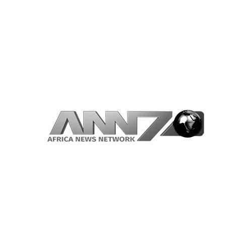 ann7.jpg
