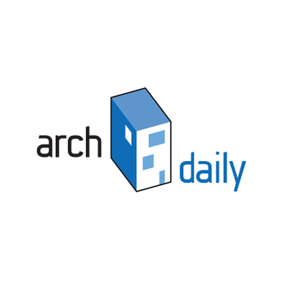Arch daily - Rising Tides Competition ResultsJuly 2009