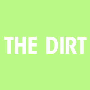 The Dirt - Rising Tides Competition Announces Winning Climate Change Adaptation IdeasJuly 2009