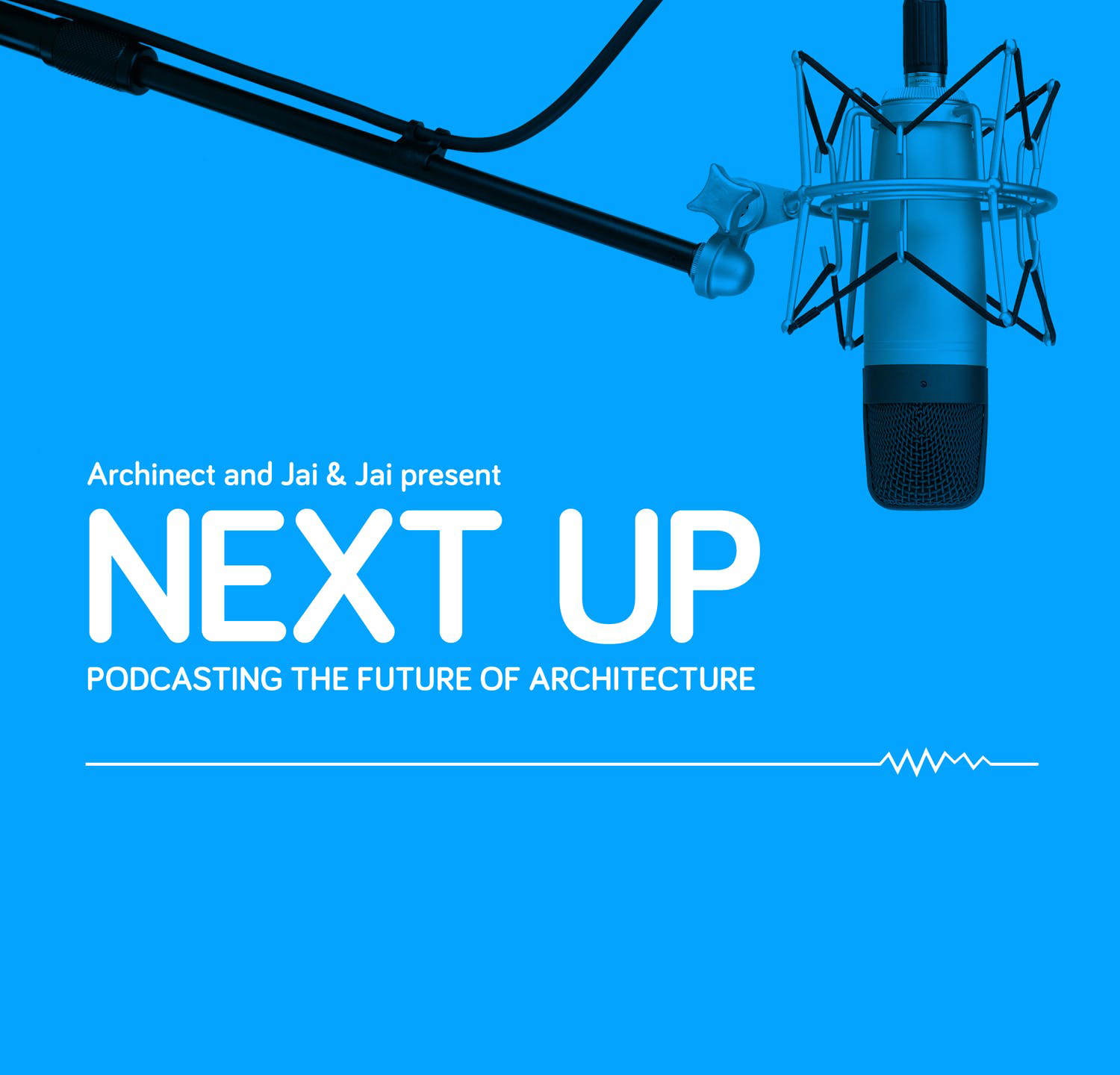 ArchiNect: next-up podcast - A Panel Discussion with Dry Futures JurorsSeptember 2015