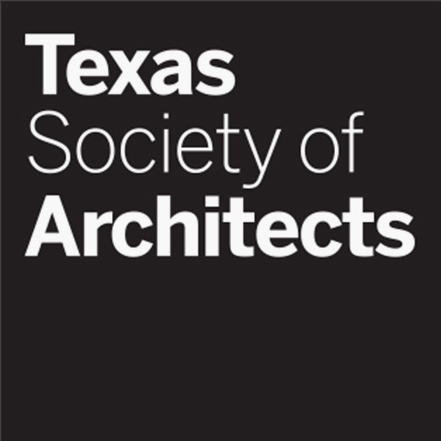 Texas Society of architects - UTSA Undergrads Honored by AIA COTEMay 2016