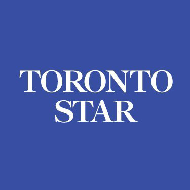 toronto star - MOCCA Feels Pinch as Trendy Restos, Boutiques Move InSeptember 2014