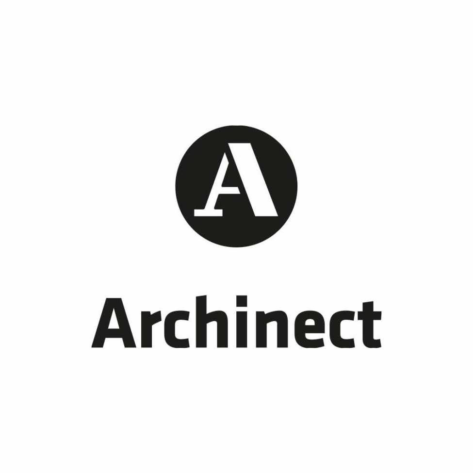 archinect - The Continental Compact, an Honorable Mention in ry Futures Speculative CategorySeptember 2015