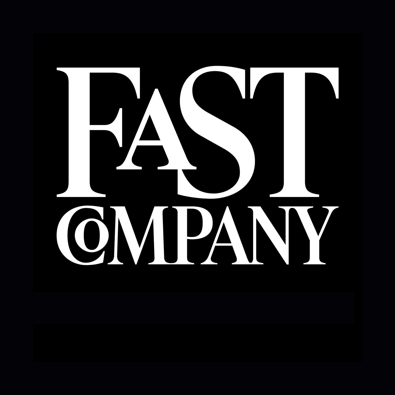 fast company - How Can San Francisco Save Itself from Drowning?July 2009