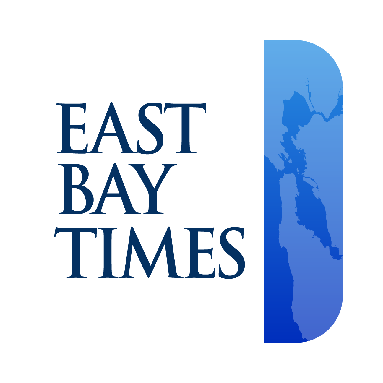 East Bay Times - The Test: How Can We Prevent an Underwater San Francisco?July 2009