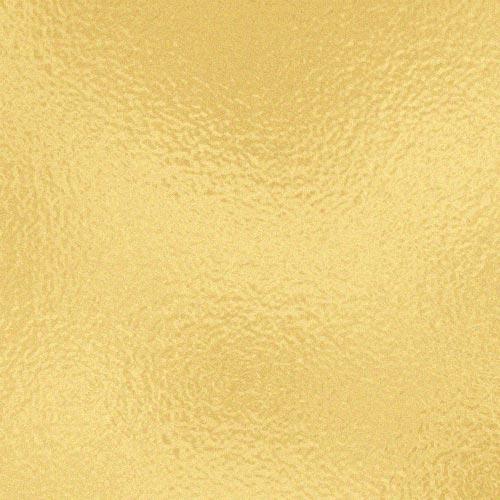 Gold Shine -