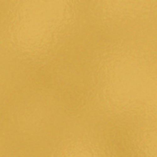 Gold Matte -