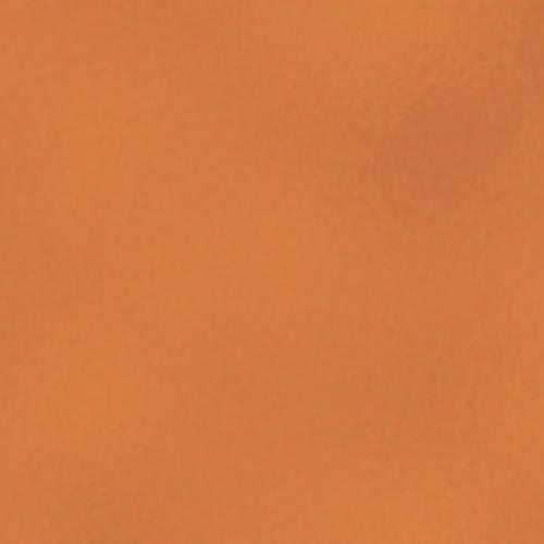 Copper matte -