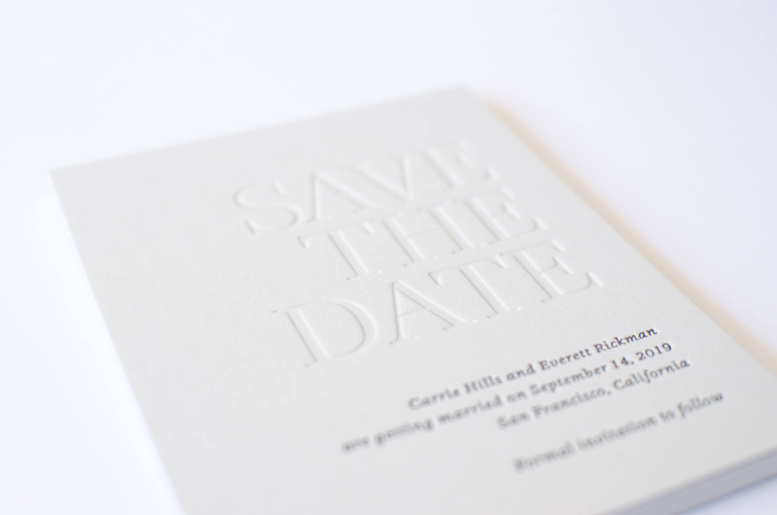 letterpress-save-date-carrie-everett-5.jpg