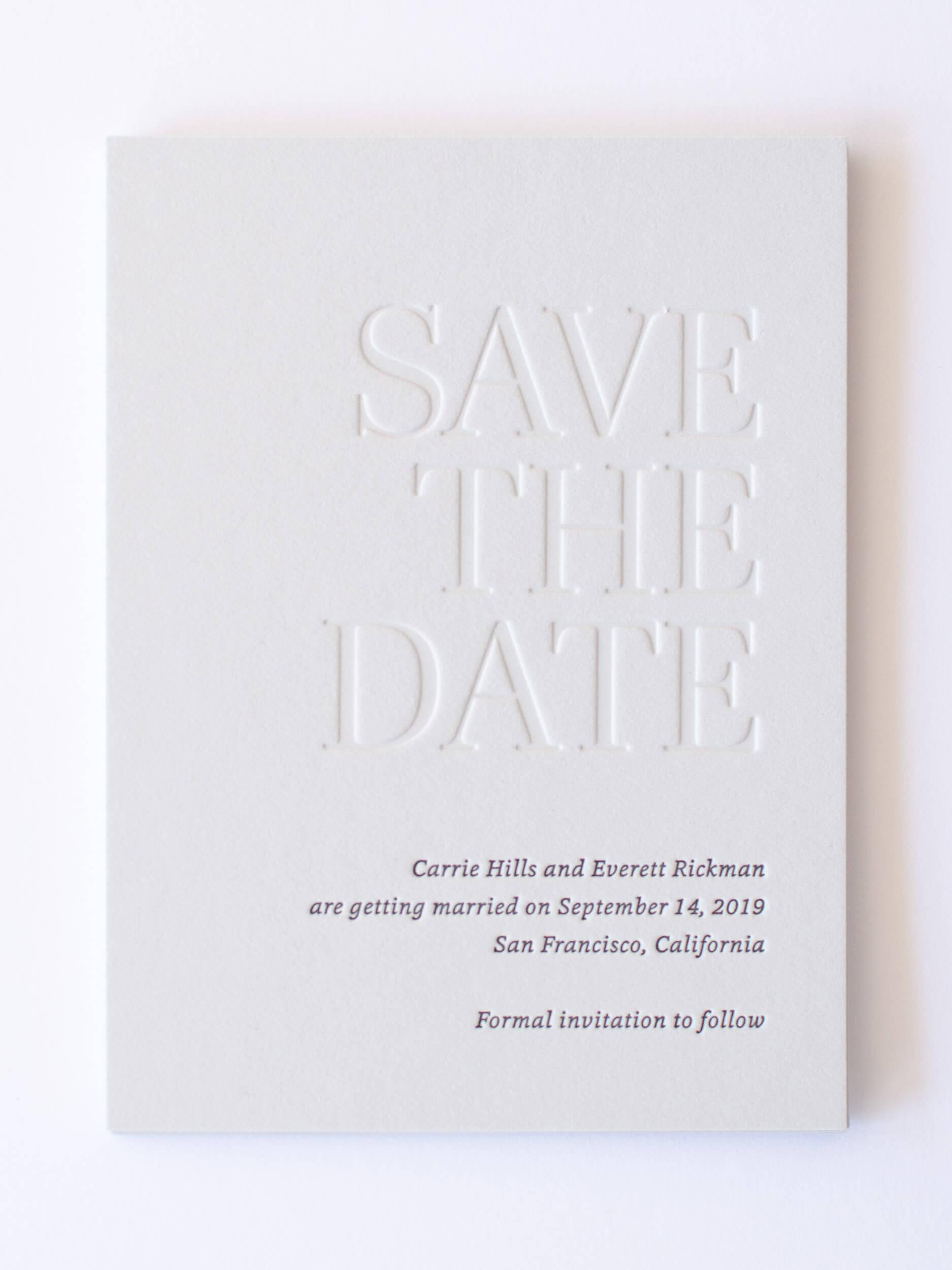 letterpress-save-date-carrie-everett-6.jpg