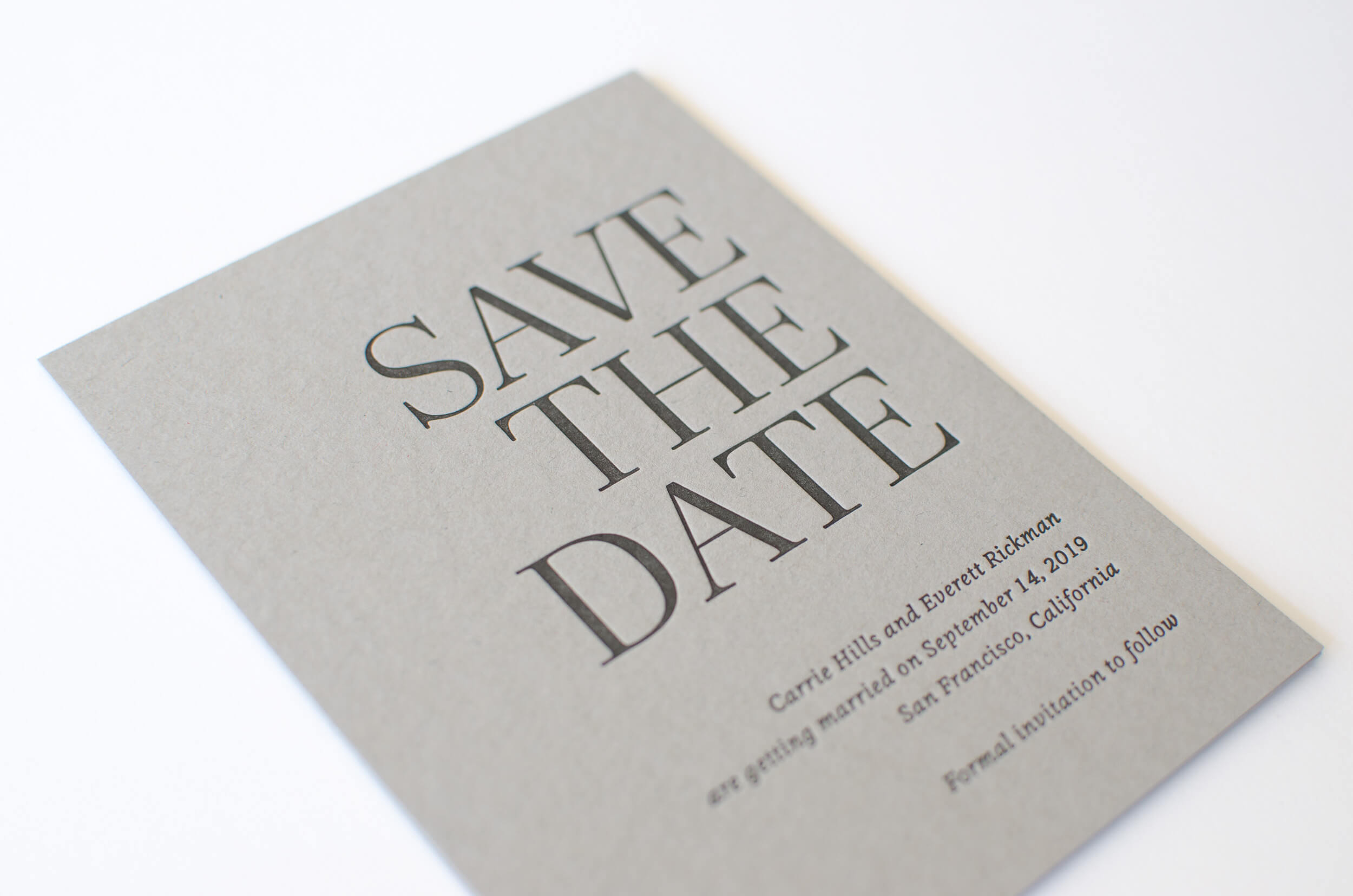 letterpress-save-date-carrie-everett-7.jpg