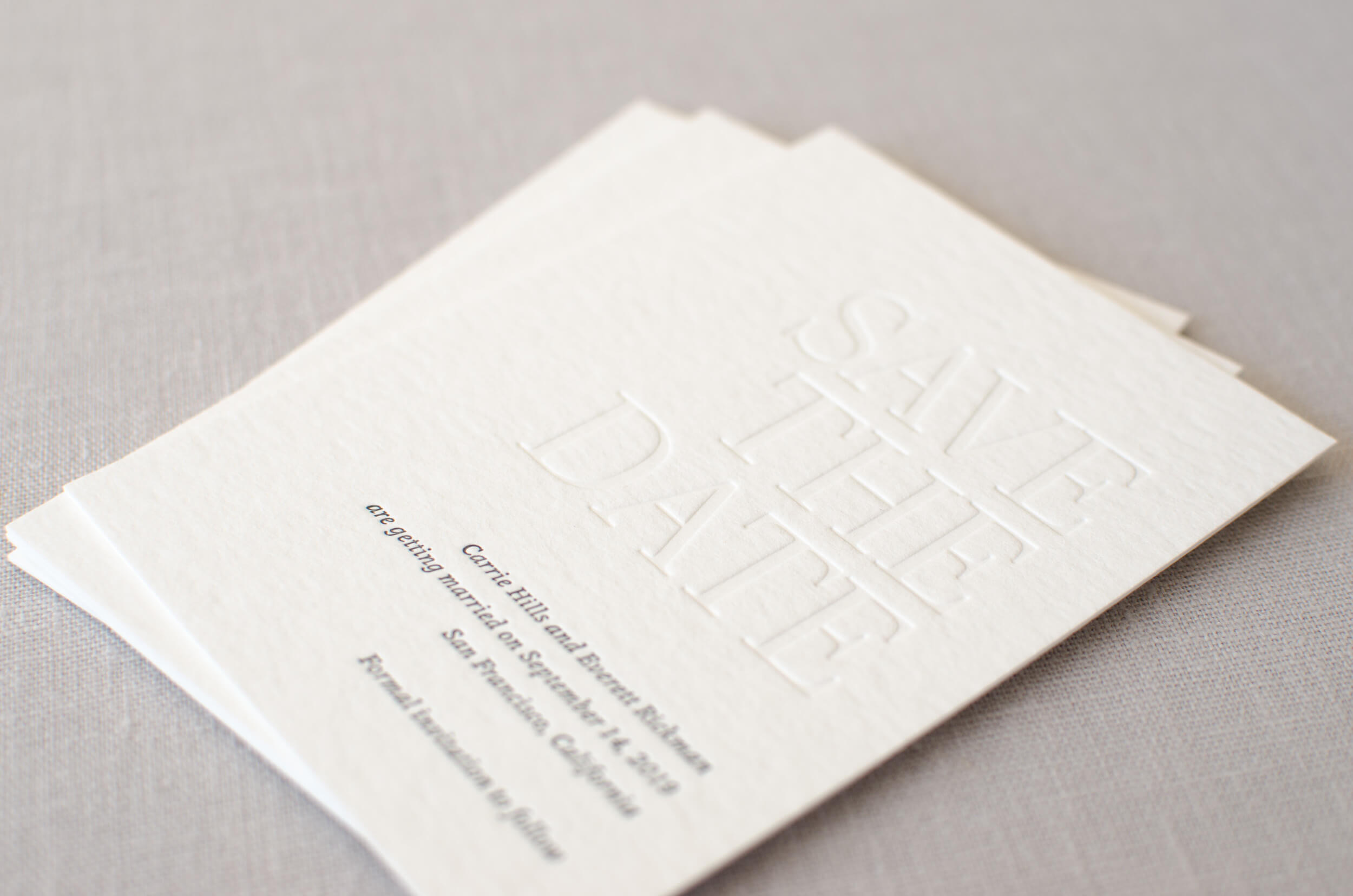 letterpress-save-date-carrie-everett.jpg