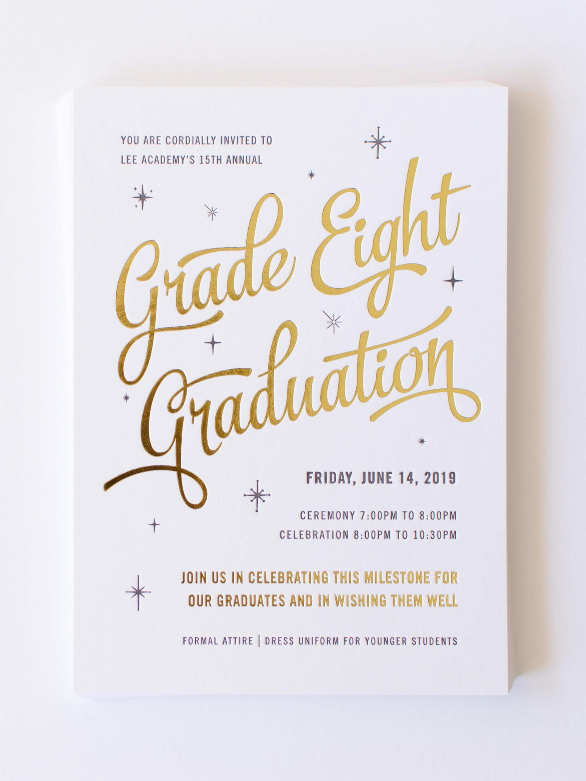 GradeInvite-2019-Letterpress_Foil-5.jpg