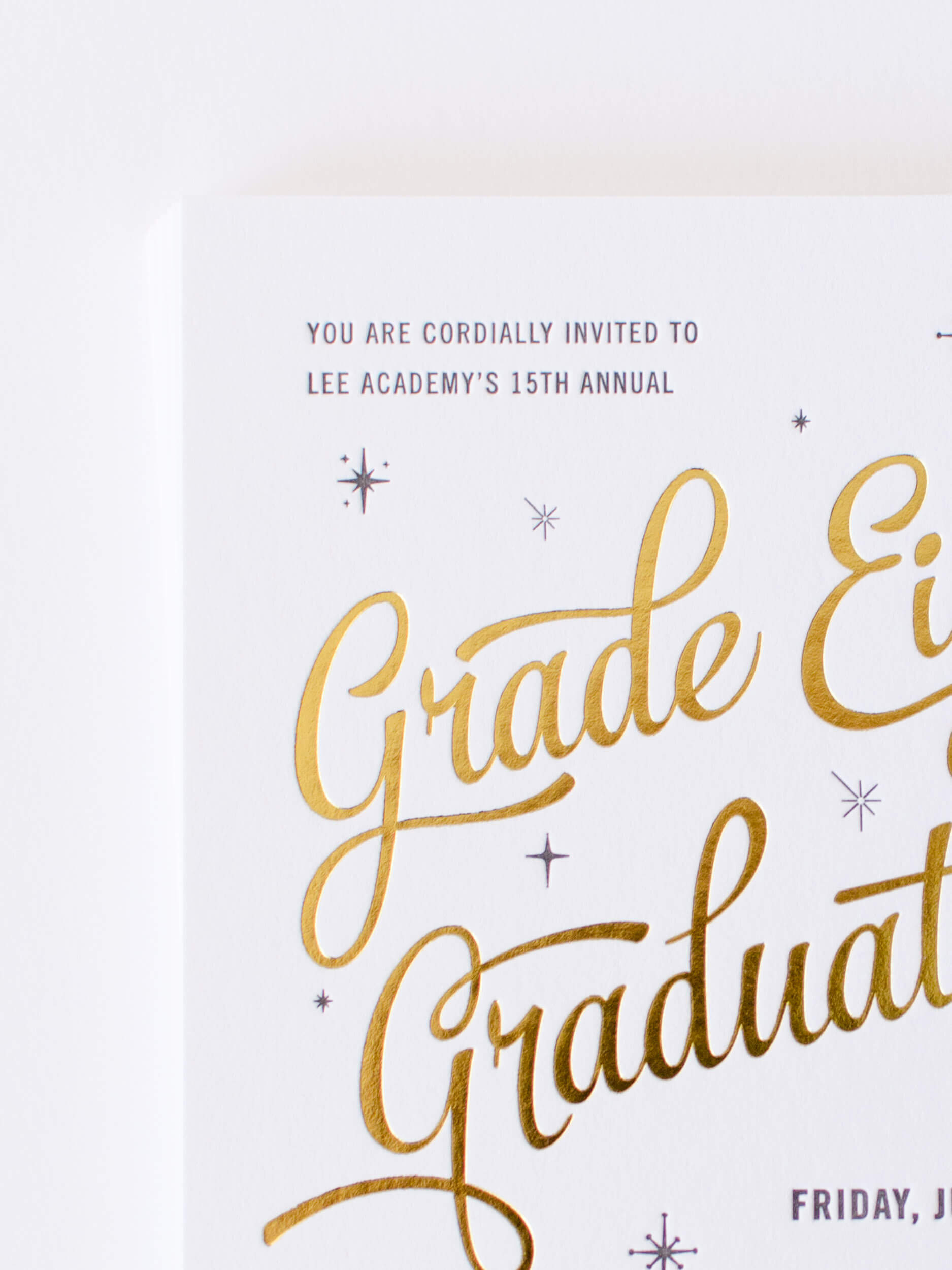 GradeInvite-2019-Letterpress_Foil-6.jpg