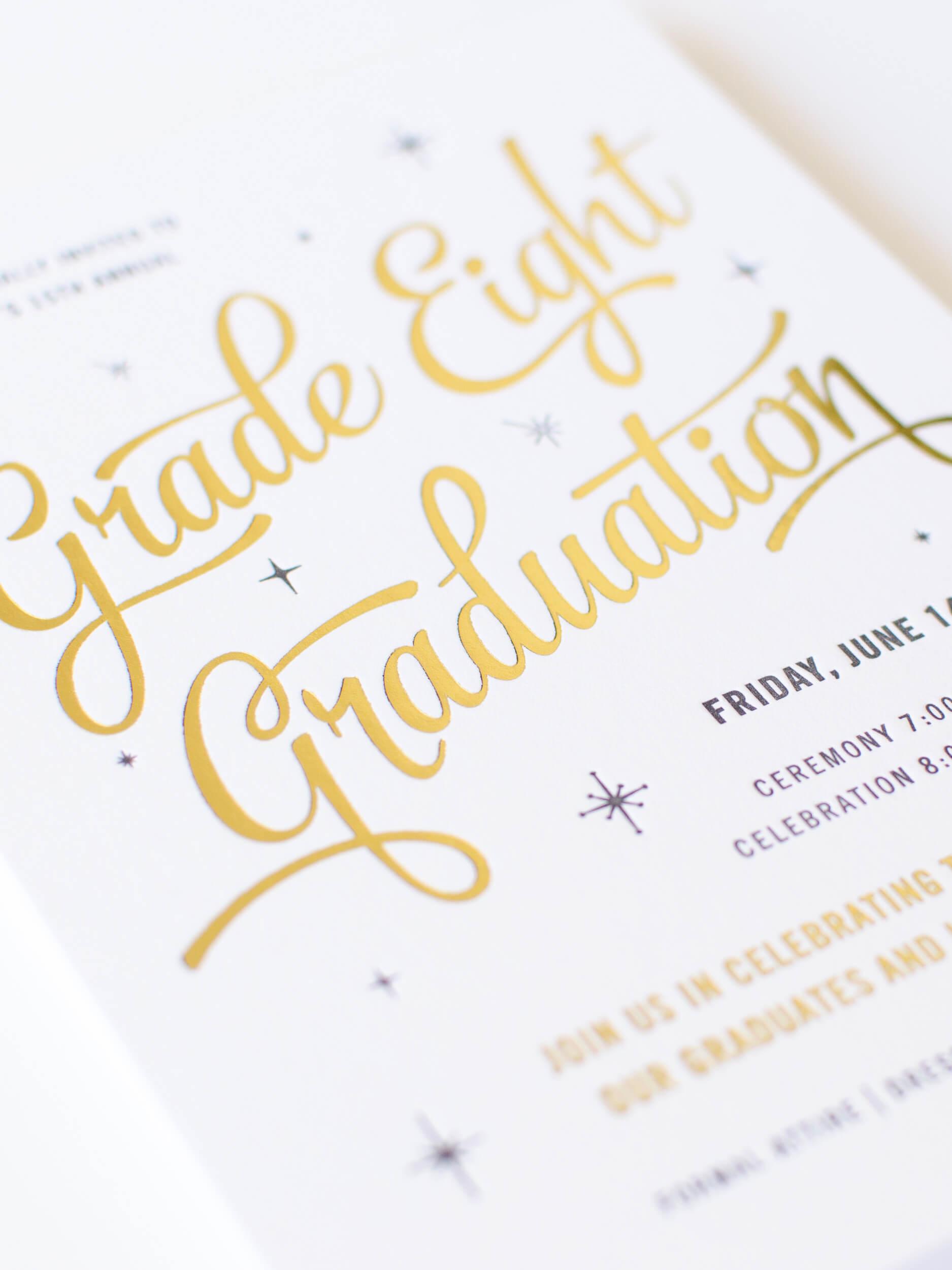 GradeInvite-2019-Letterpress_Foil-7.jpg