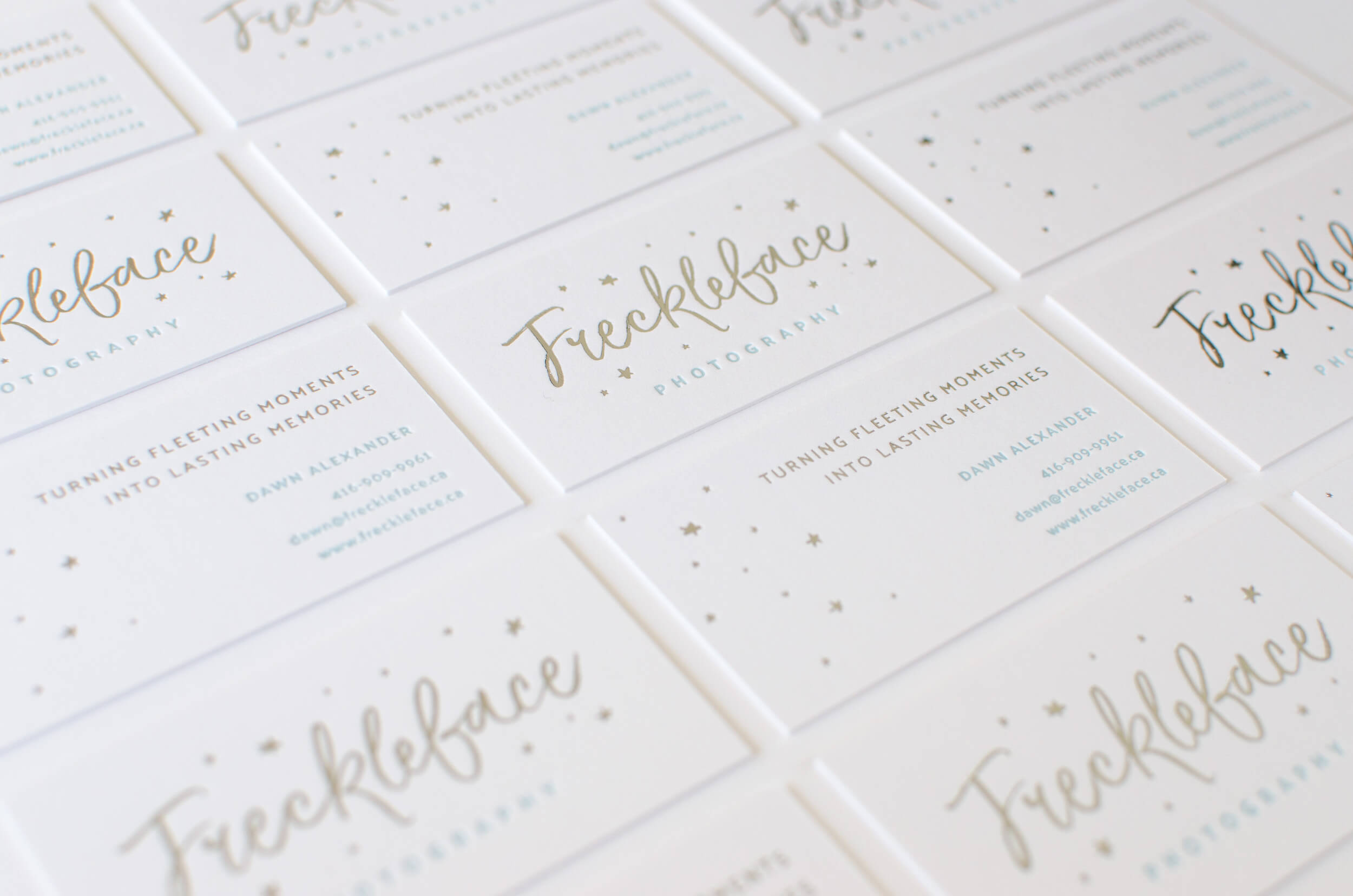freckleface-businesscards-letterpress-foil-2.jpg