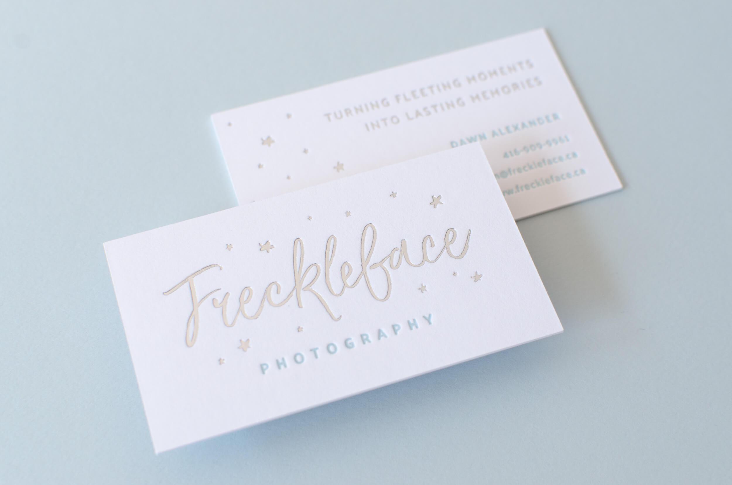 freckleface-businesscards-letterpress-foil-3.jpg