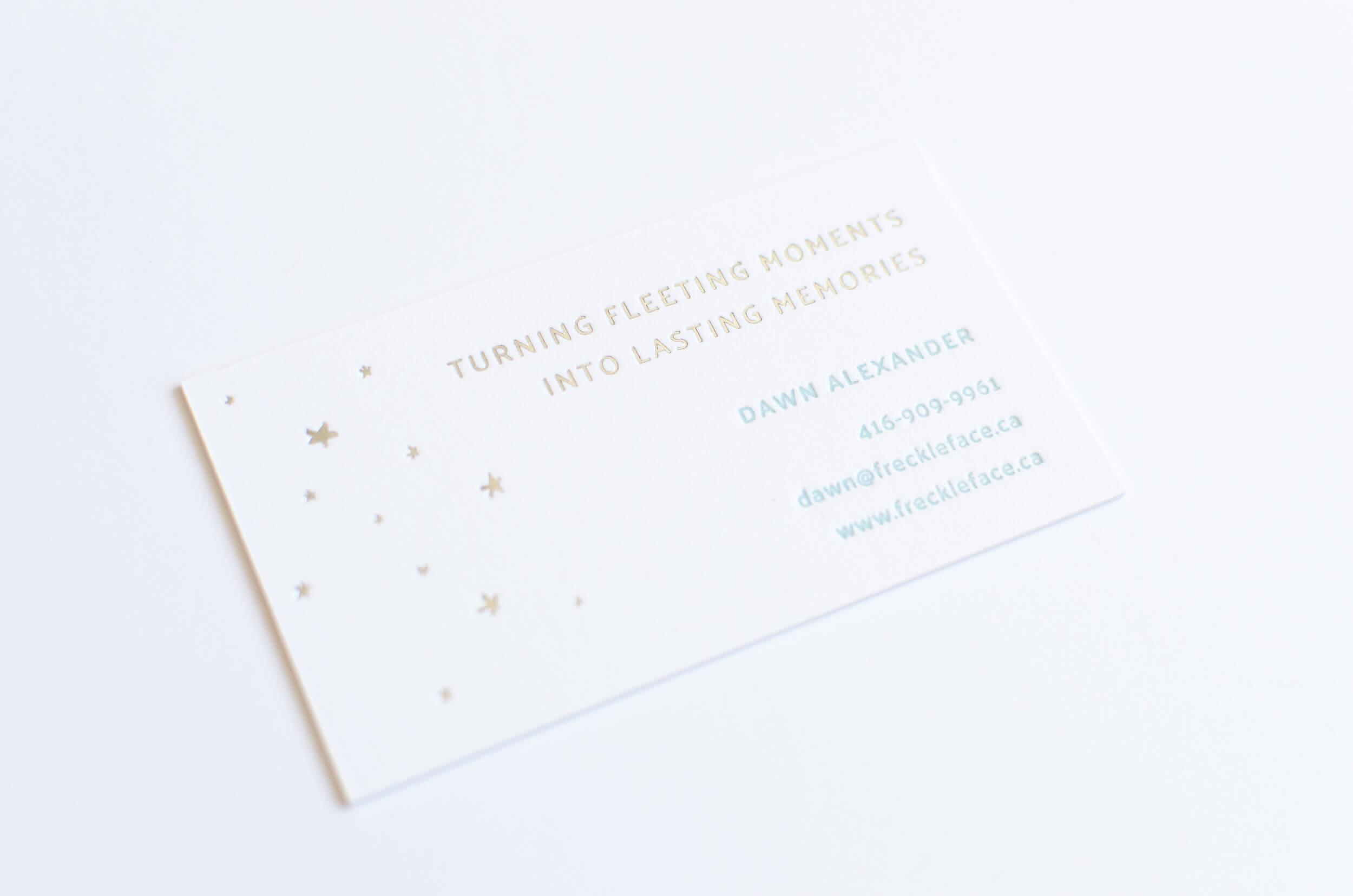freckleface-businesscards-letterpress-foil-4.jpg