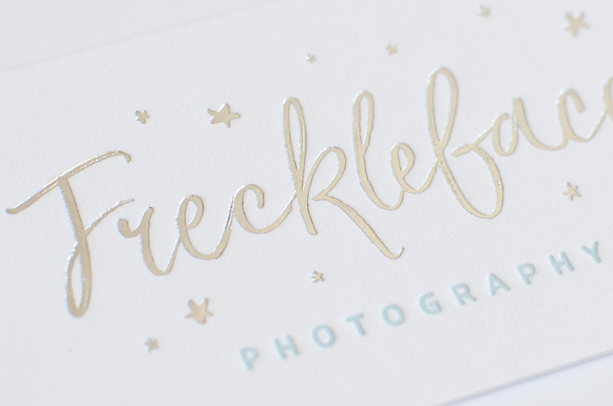 freckleface-businesscards-letterpress-foil-5.jpg