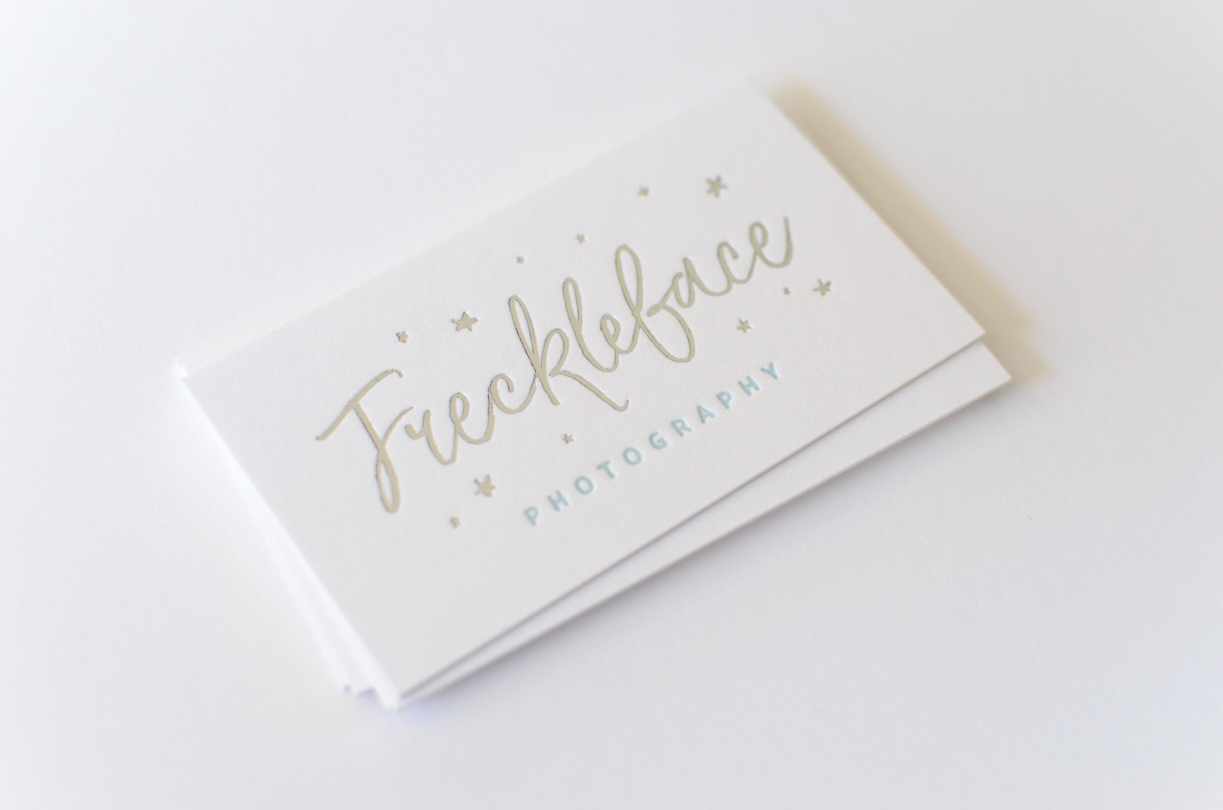 freckleface-businesscards-letterpress-foil-7.jpg