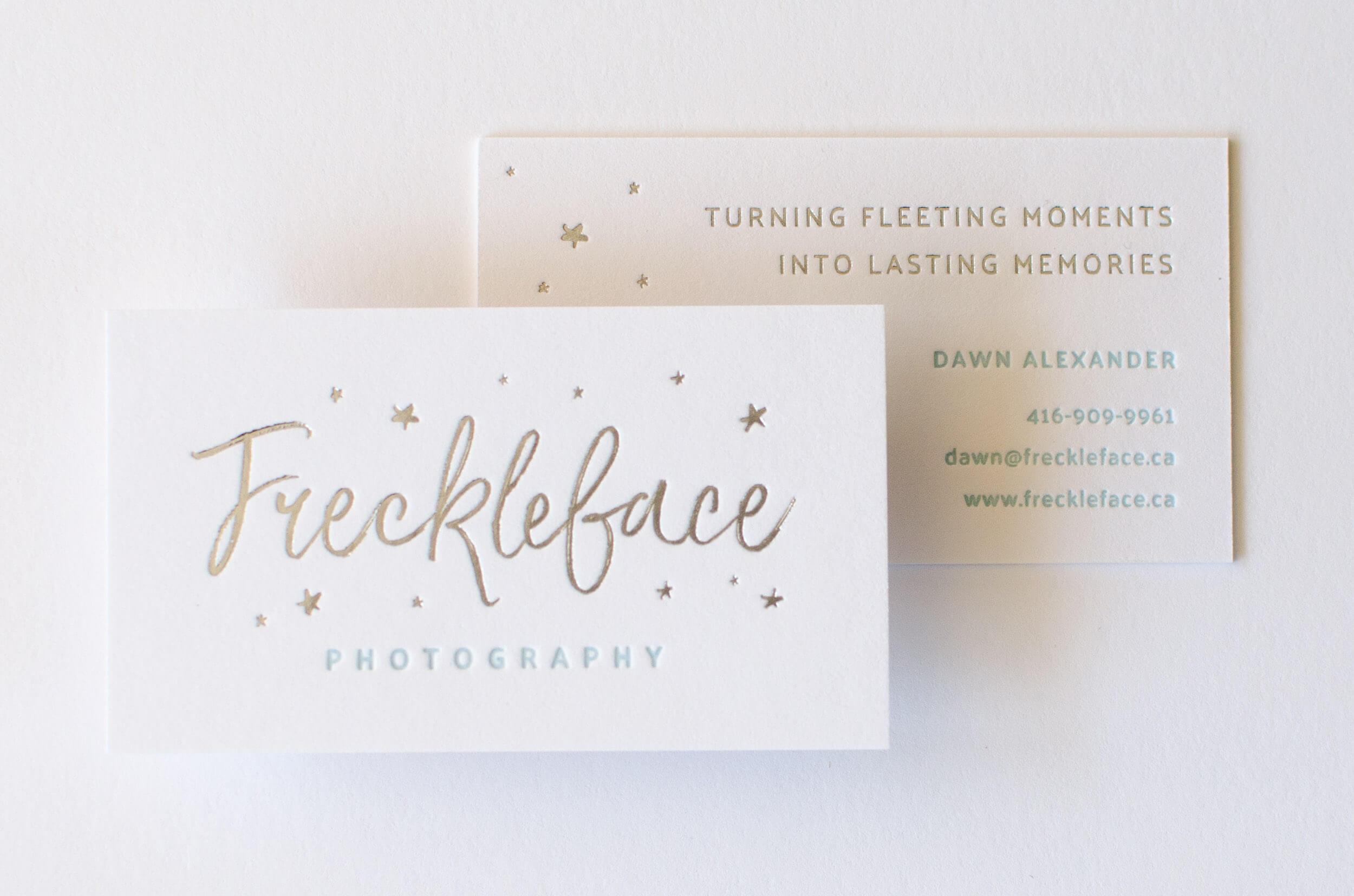 freckleface-businesscards-letterpress-foil-6.jpg