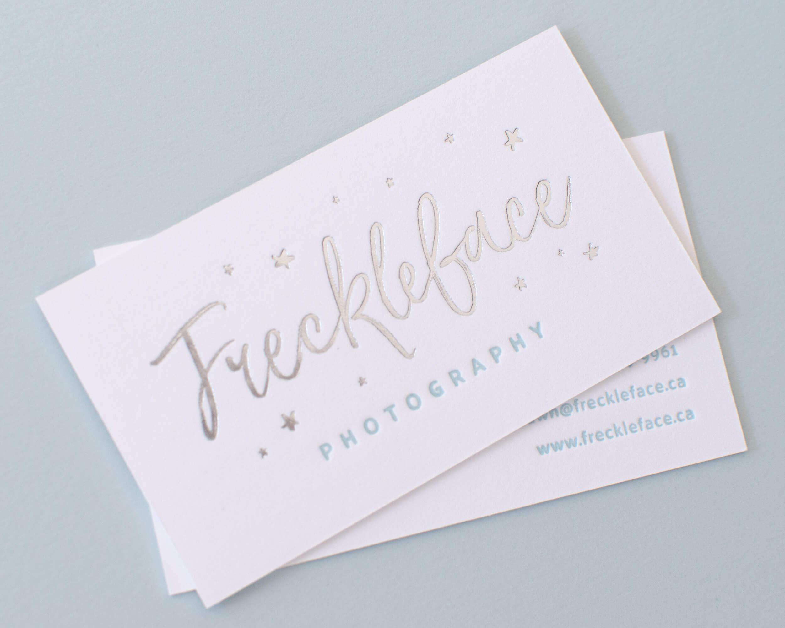 freckleface-businesscards-letterpress-foil.jpg