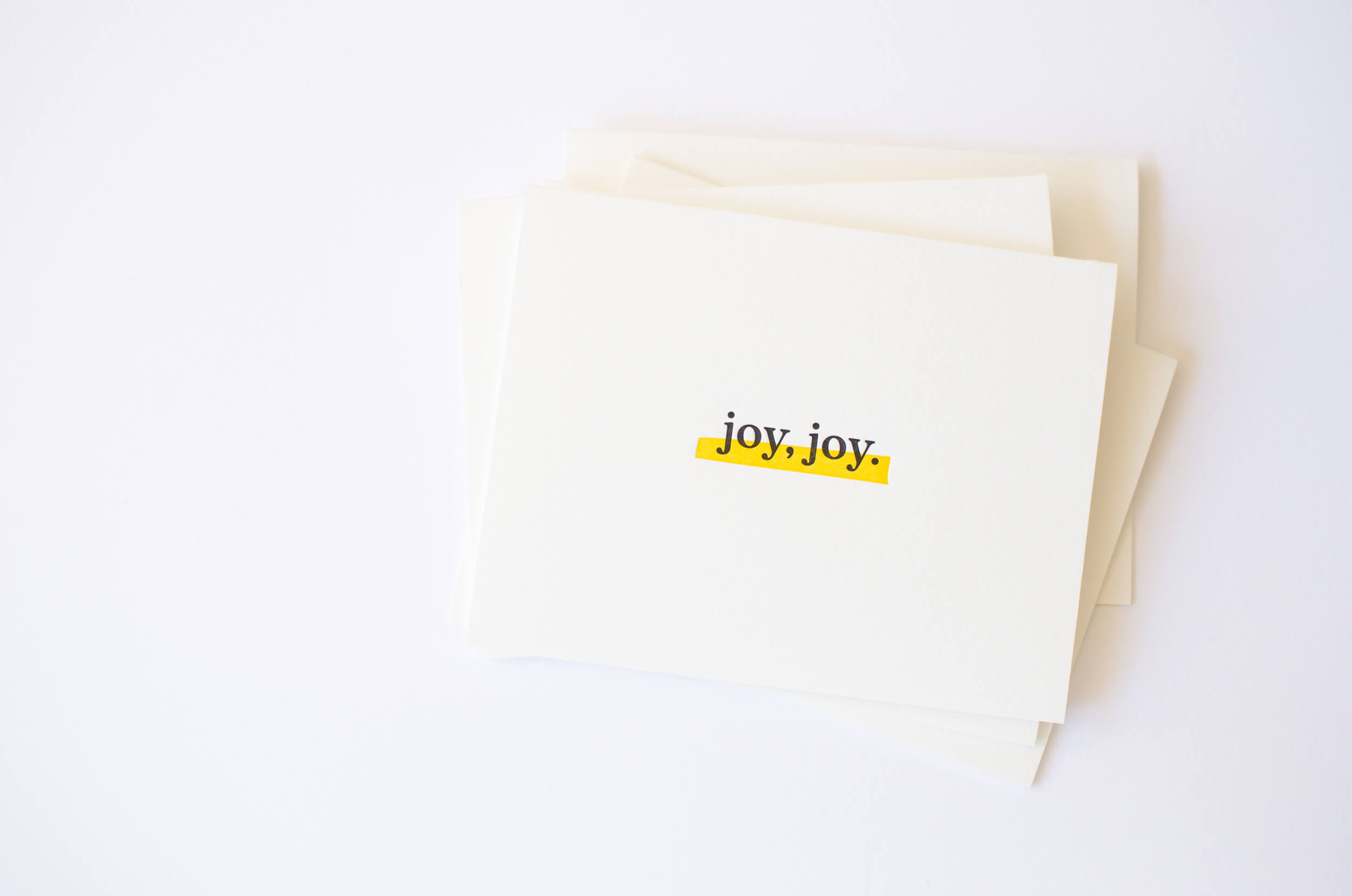 jomo-letterpress-joy-cards.jpg