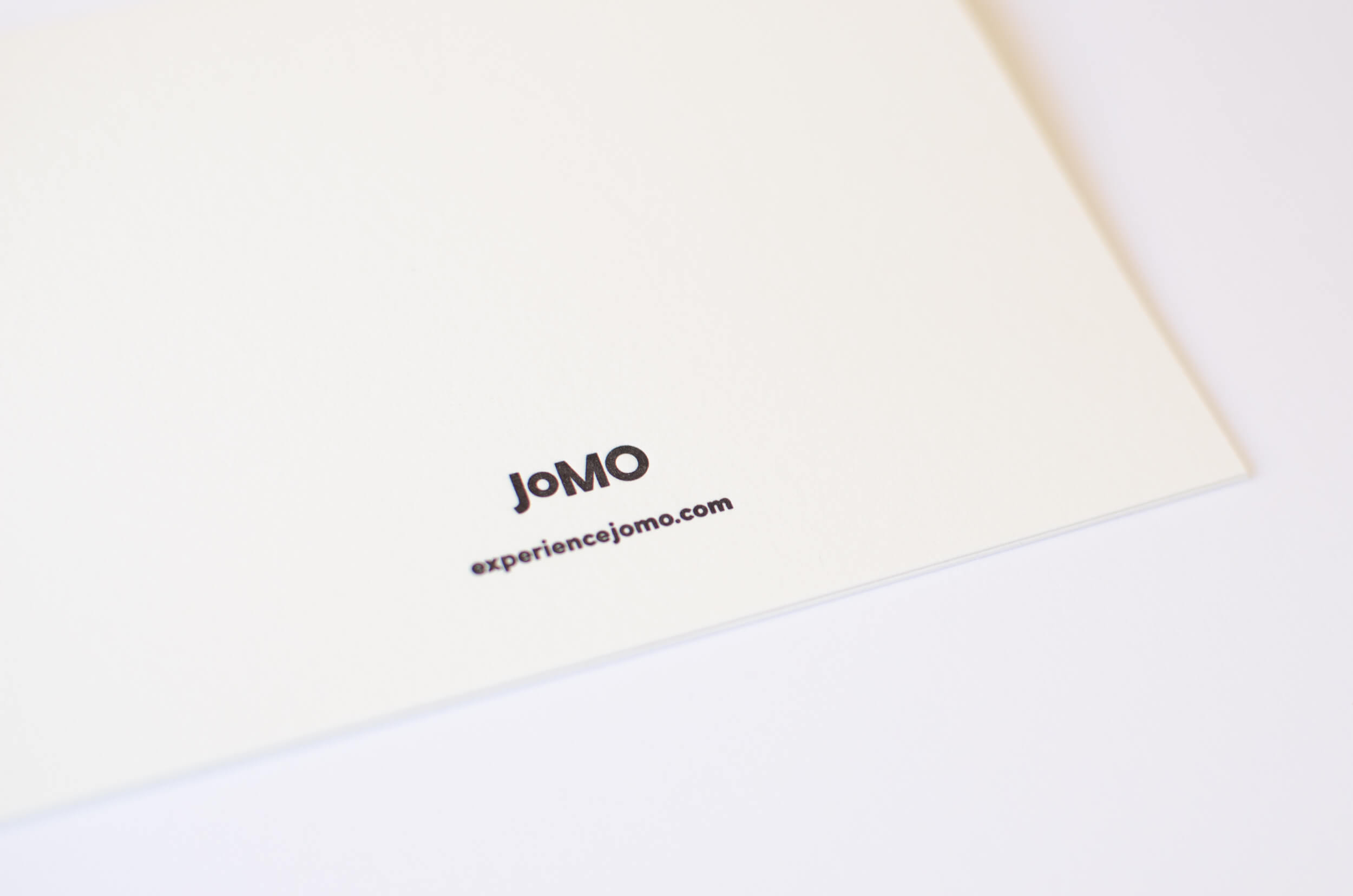 jomo-letterpress-joy-cards-2.jpg