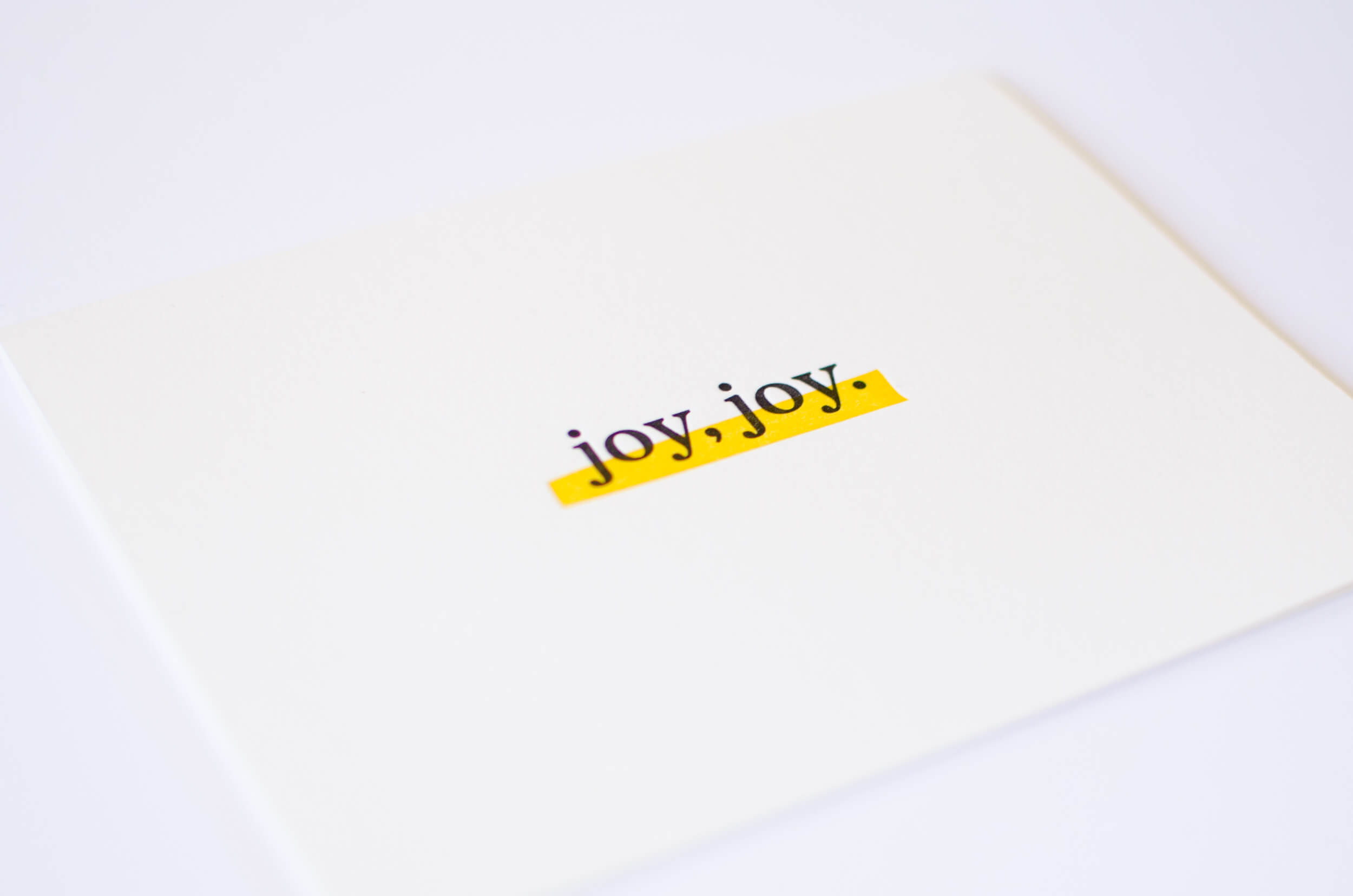 jomo-letterpress-joy-cards-3.jpg