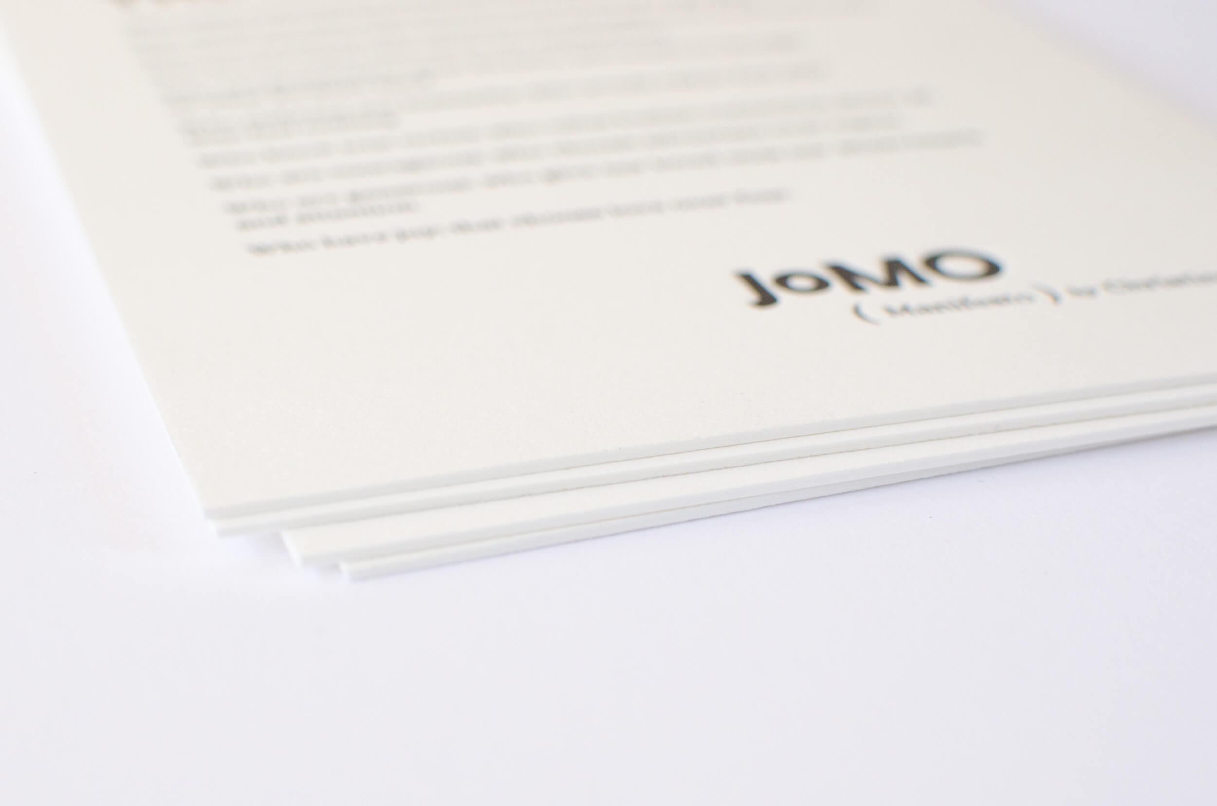 jomo-letterpress-manifesto-2.jpg