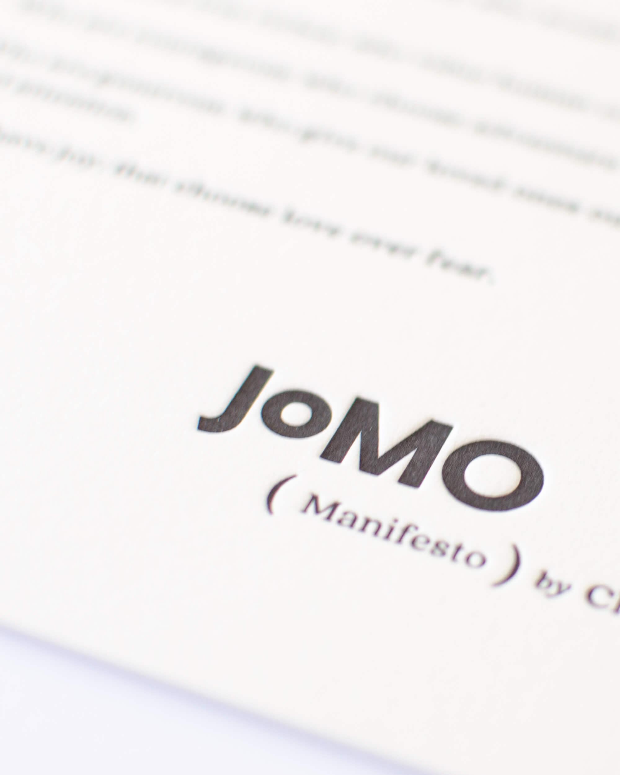 jomo-letterpress-manifesto-3.jpg