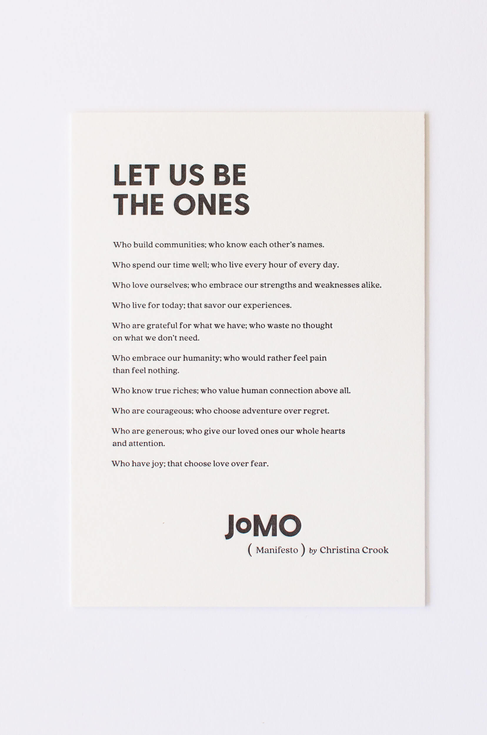 jomo-letterpress-manifesto.jpg