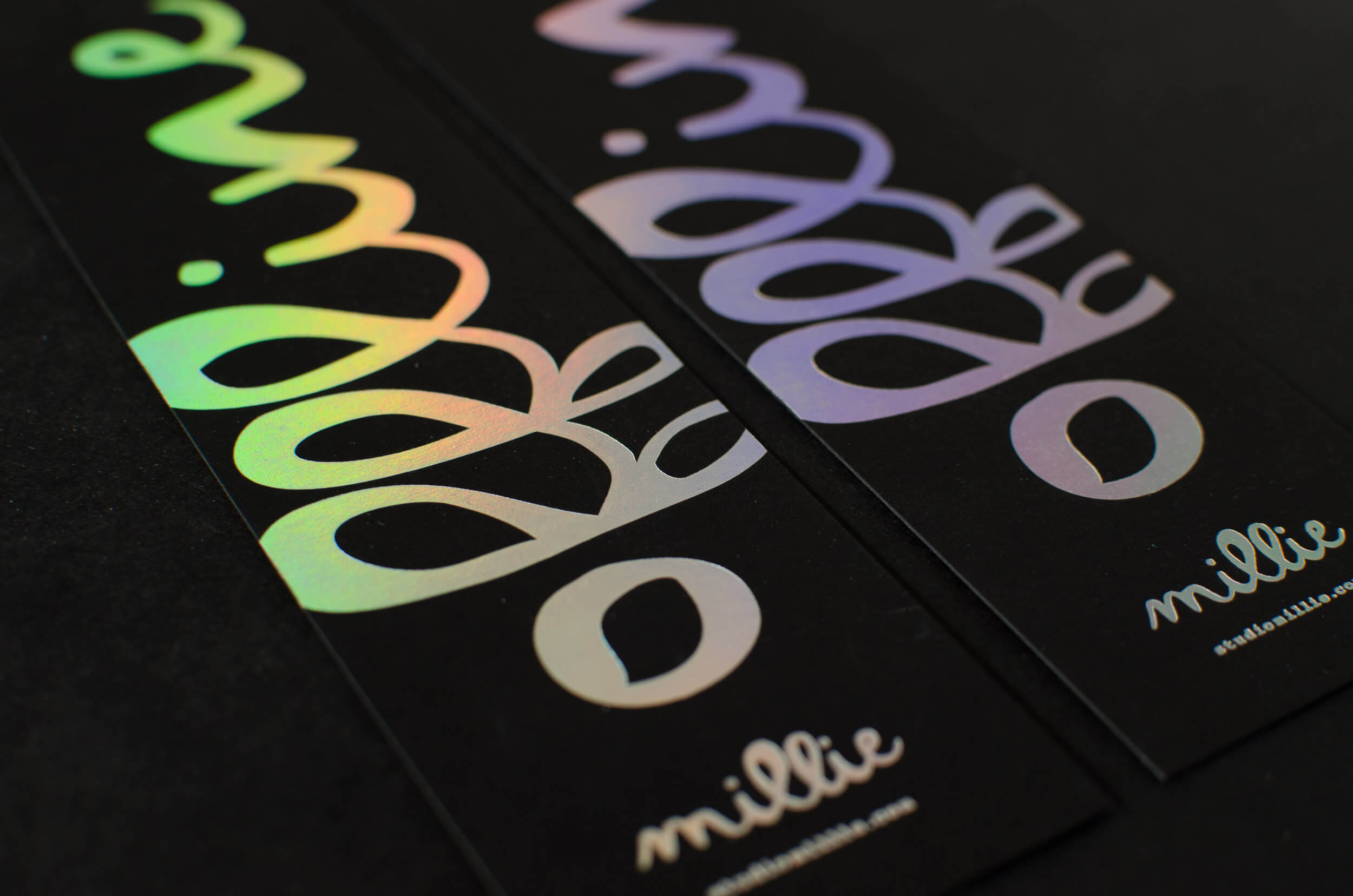 letterpress-foil-bookmark-holographic-millie-4.jpg