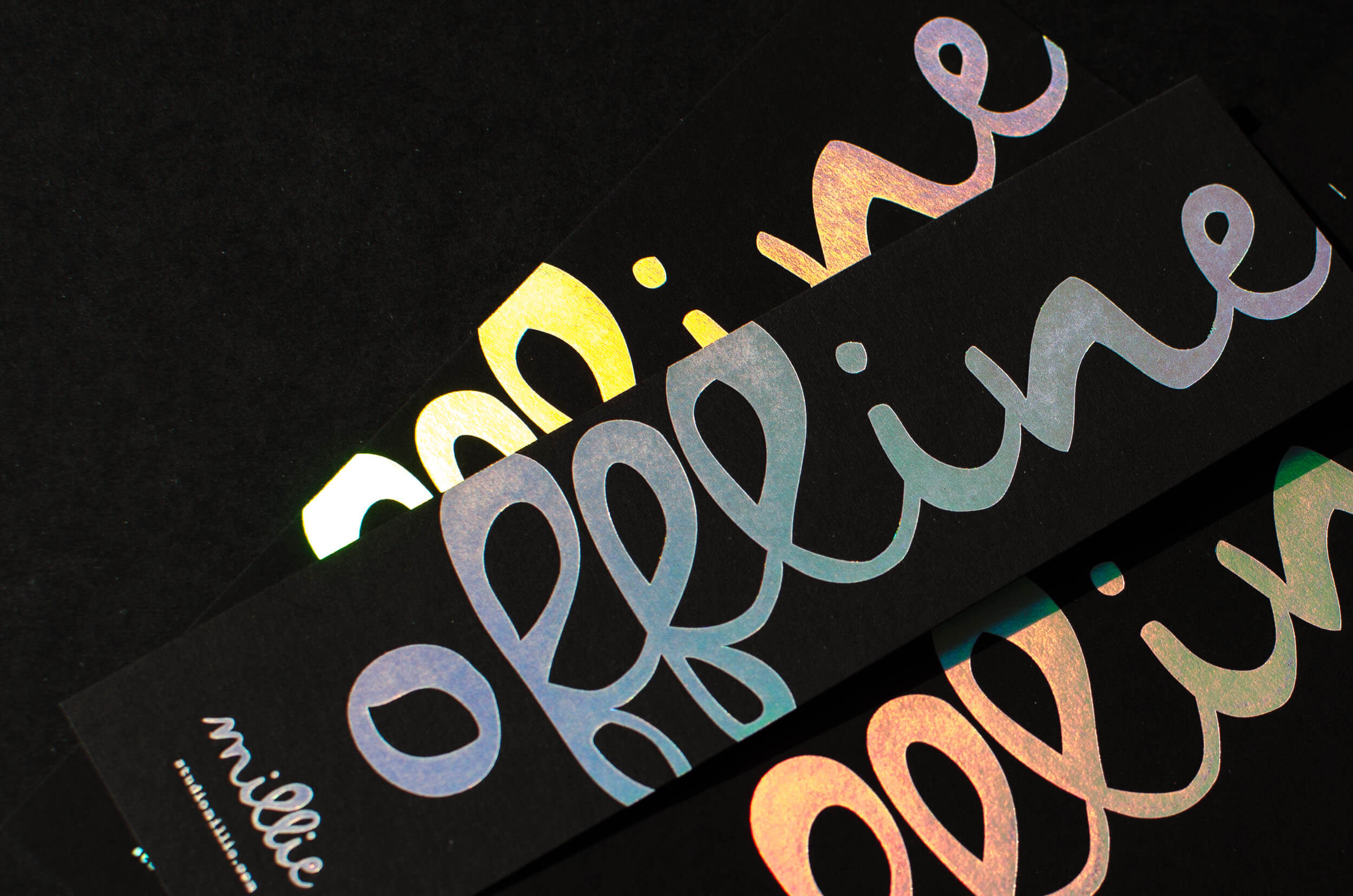 letterpress-foil-bookmark-holographic-millie-6.jpg