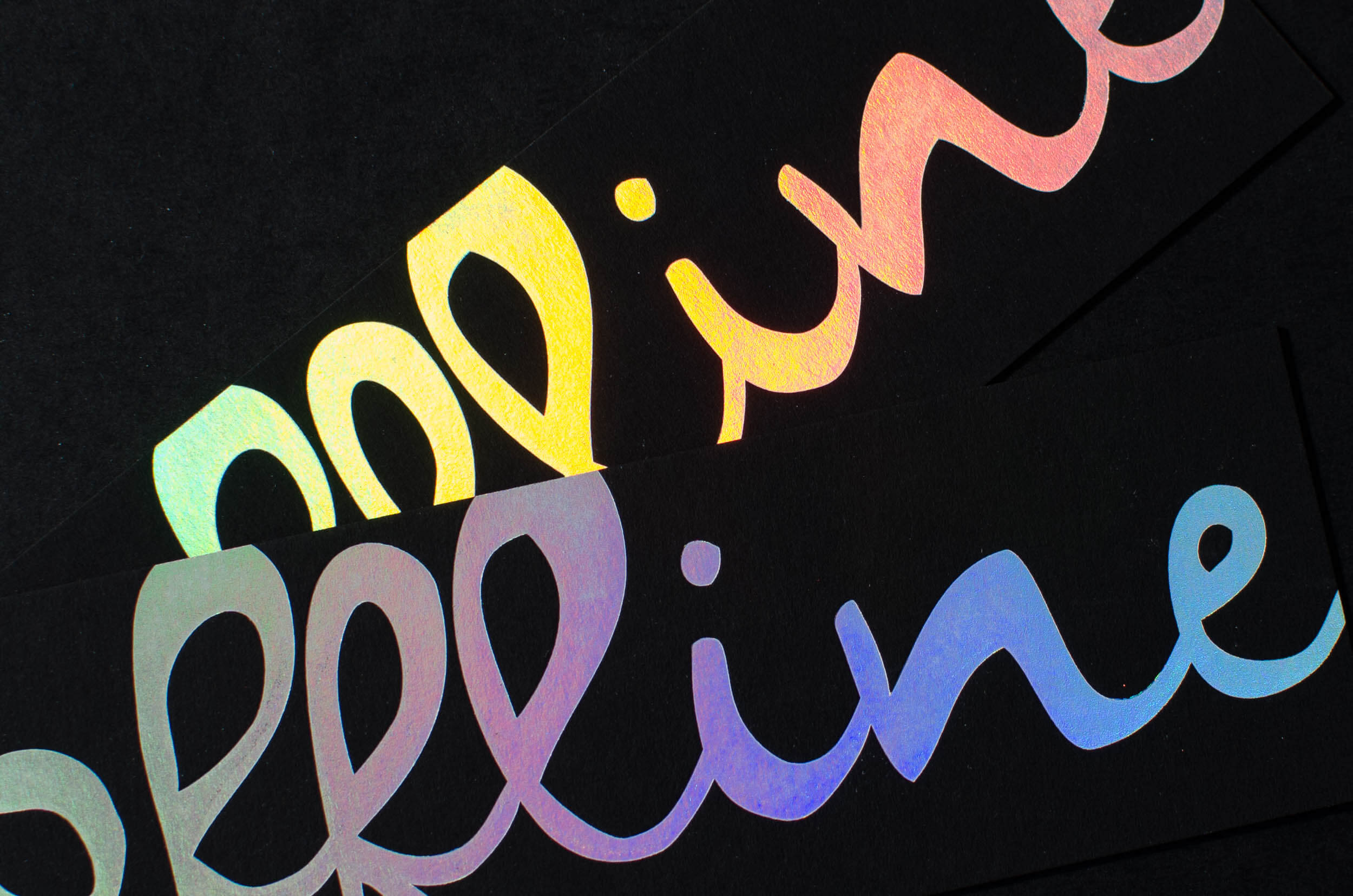 letterpress-foil-bookmark-holographic-millie.jpg