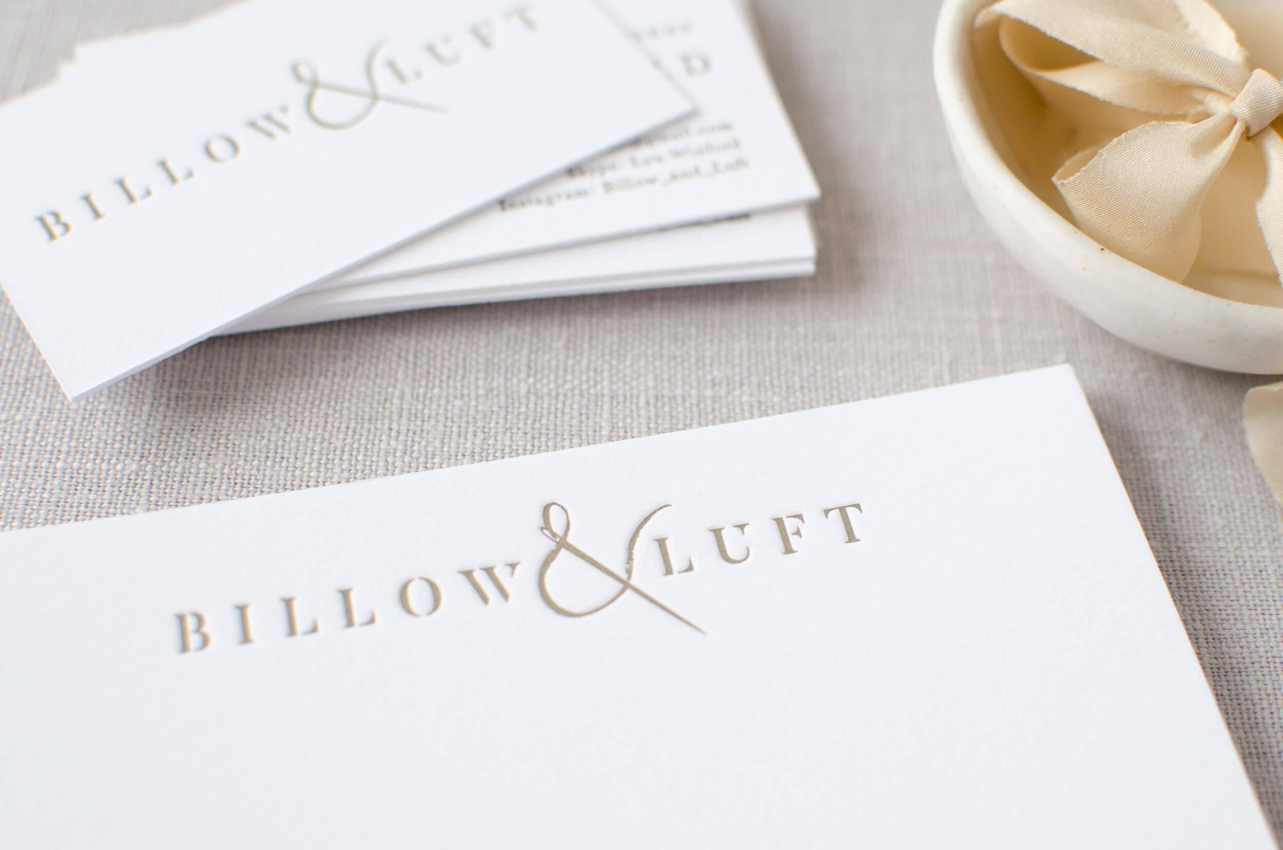 letterpress-gold-ink-branding-billow-luft-3.jpg