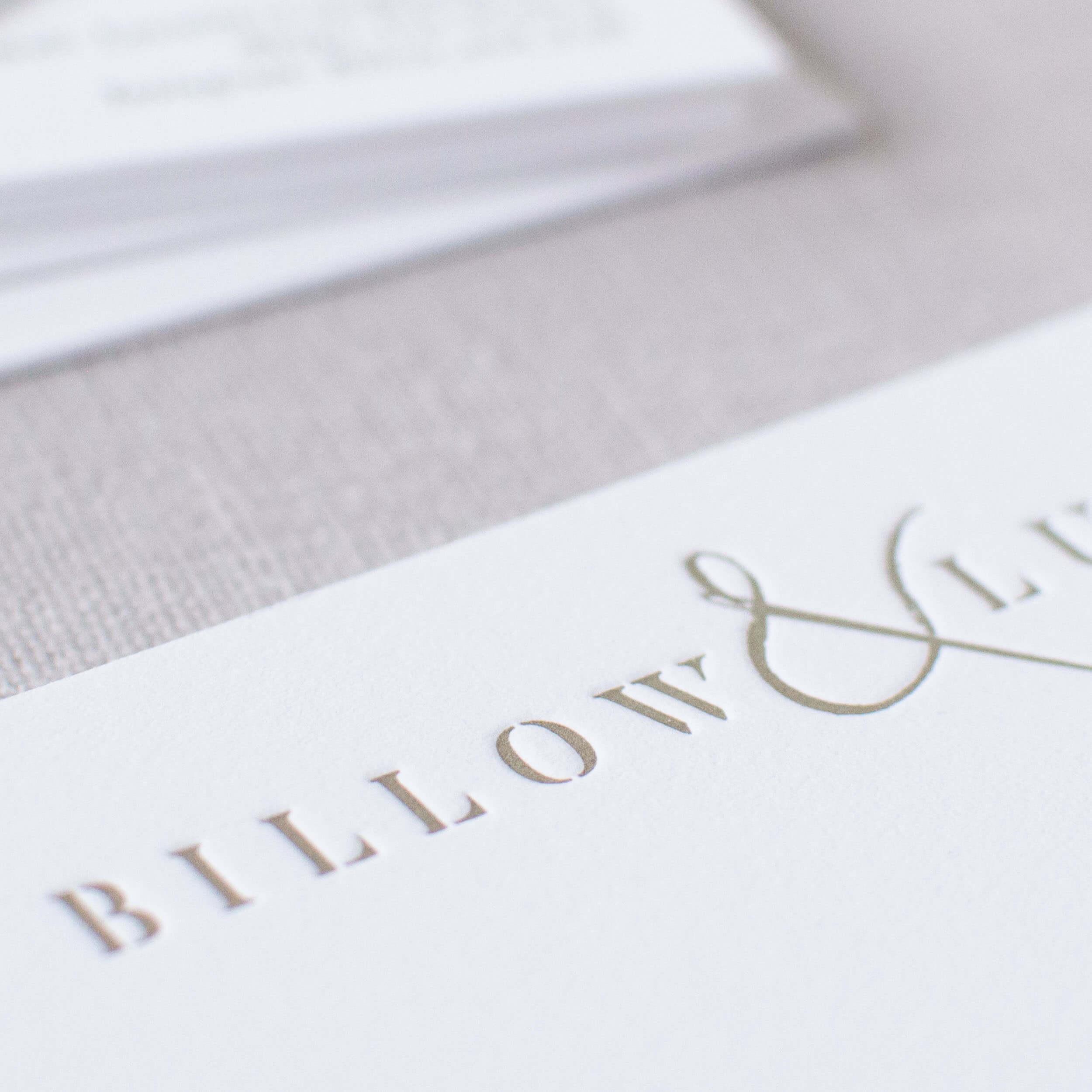 letterpress-gold-ink-branding-billow-luft-2.jpg