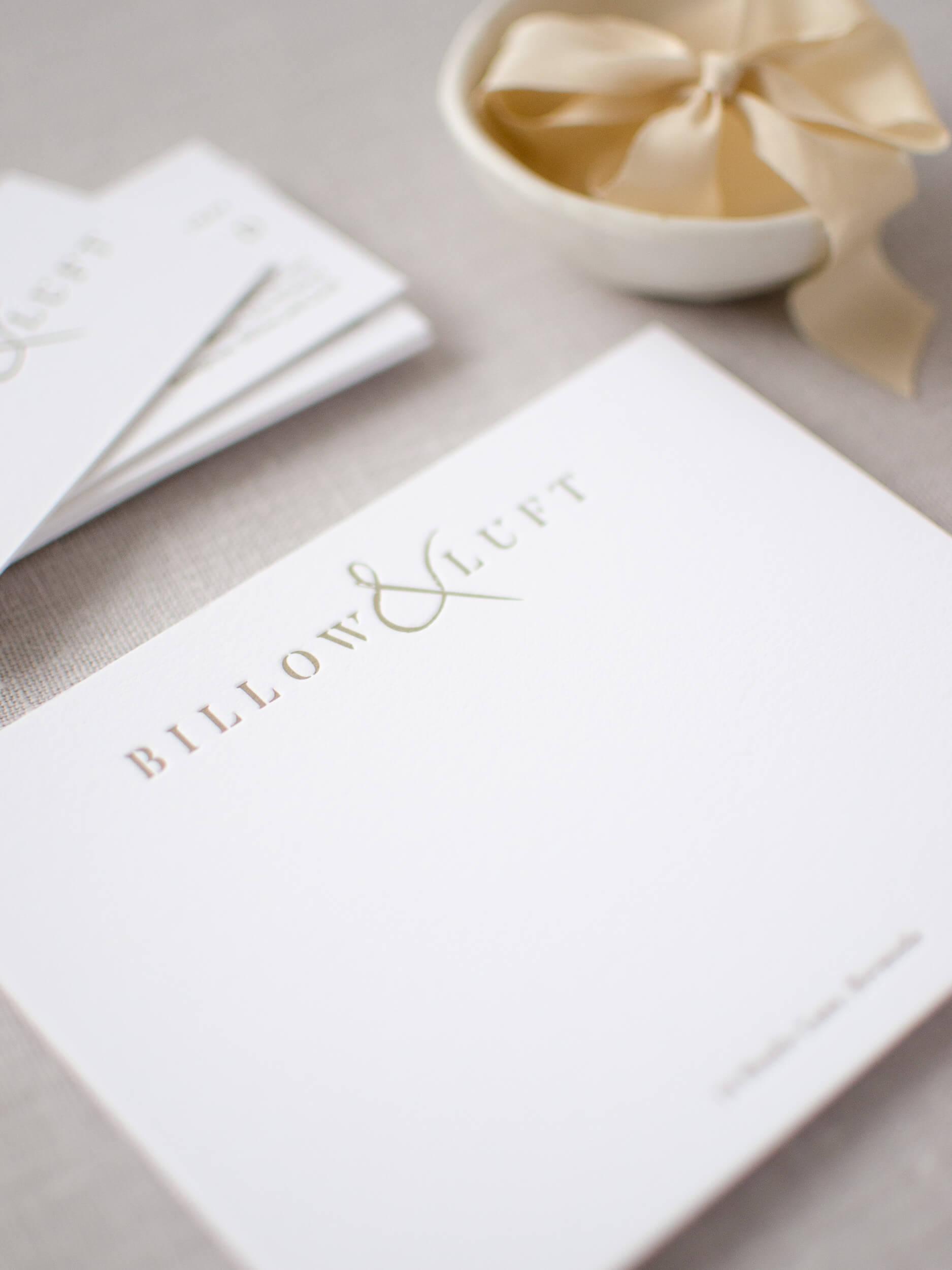 letterpress-gold-ink-branding-billow-luft.jpg