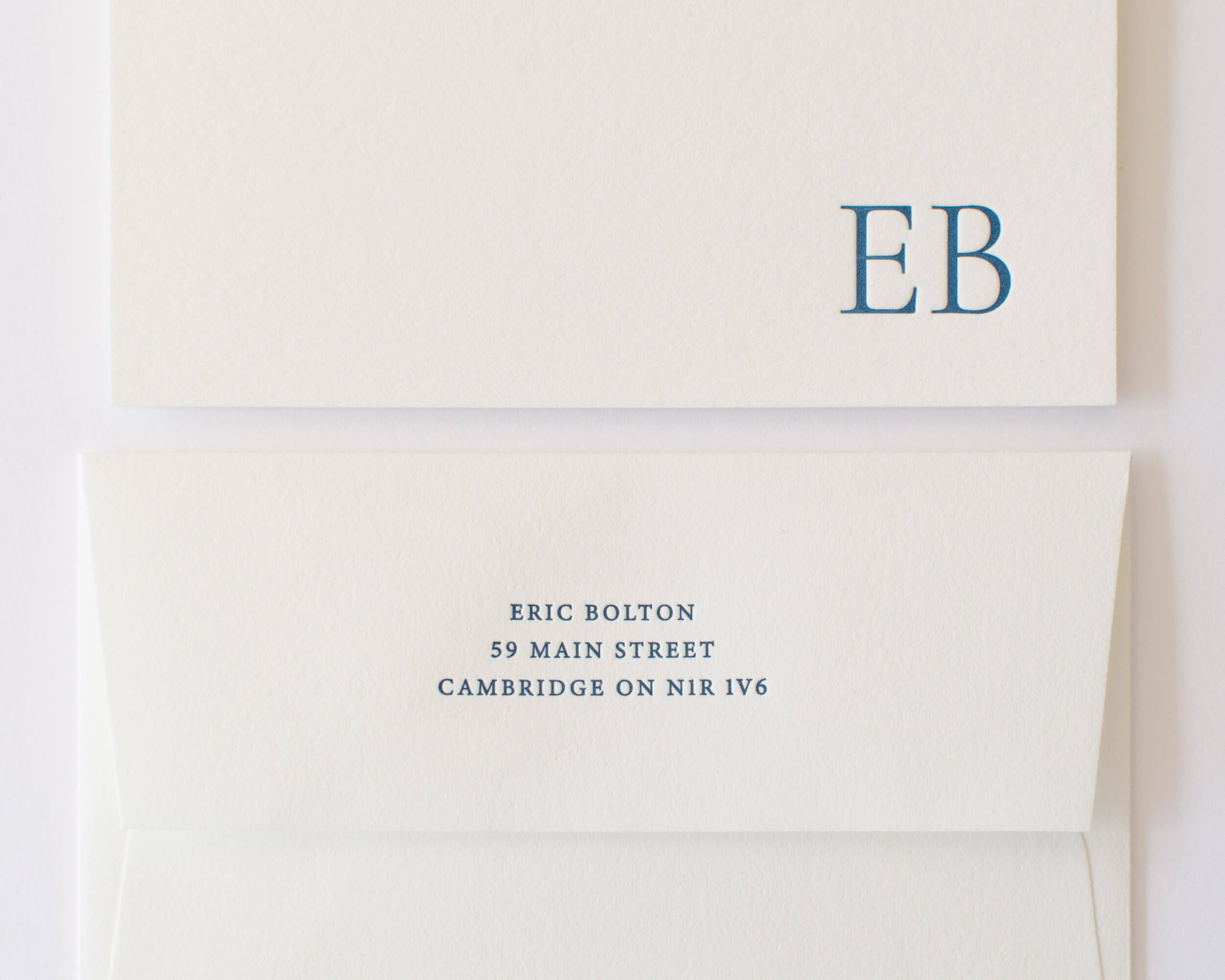 EricBolton-Thank-You-Cards-2.jpg