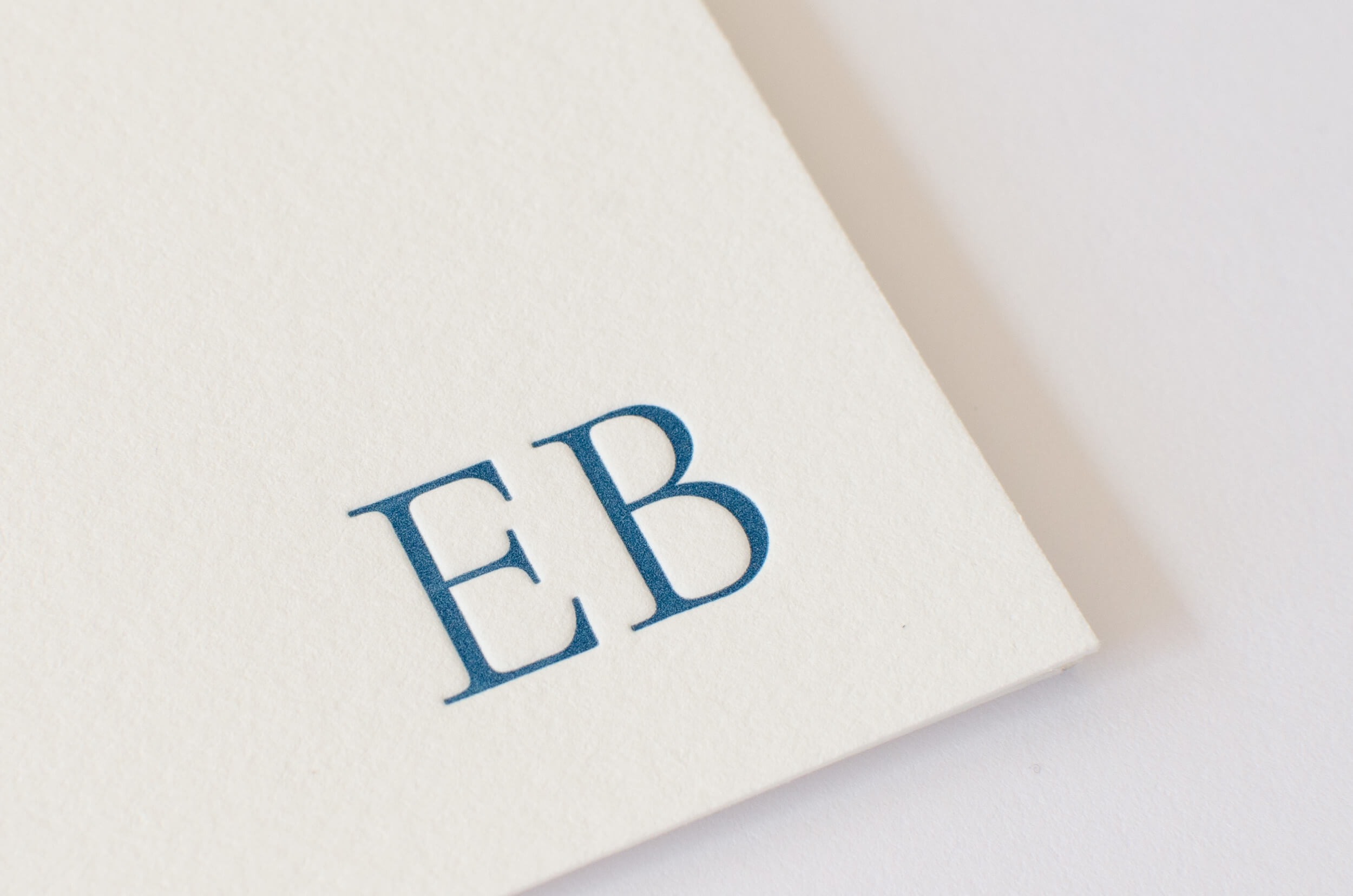 EricBolton-Thank-You-Cards.jpg